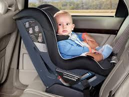 convertible-car-seat