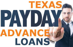 texas-payday-loans
