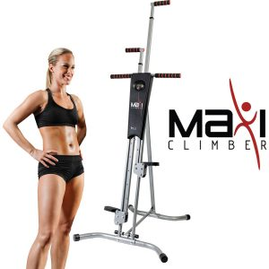 the-maxi-climber-is-the-best-climber-exercise-machine