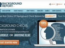 best-background-check-site1